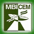 MBICEM-Madhu Bala Institute of Communication and Electronic Media