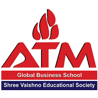 ATMGBS-Academy of Technology and Management Global Business School