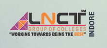 LNCT-Lakshmi Narain College of Technology