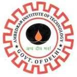 DAIT-Dr Ambedkar Institute of Technology Delhi