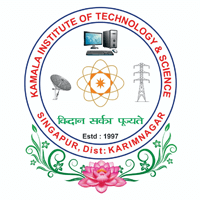 KITS-Kamala Institute of Technology and Science