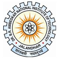 NIT-Jalandhar-National Institute of Technology