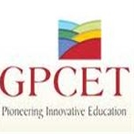 GPCET-G Pullaiah College of Engineering and Technology