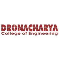 DCE-Dronacharya College of Engineering