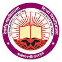DC-Deshbandhu College