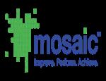 Mosaic Network India