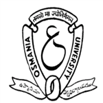 STJIST-St Johns Institute of Science and Technology