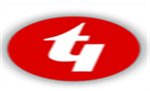 TIU-Techno India University