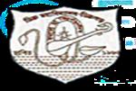 DC-Dibru College