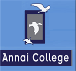 ACET-Annai College of Engineering And Technology
