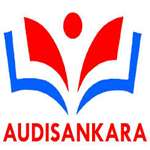 ACET-Audisankara College of Engineering and Technology
