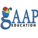 GAAP-Grewal Academy of Accounting Professionals
