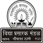 VPM-Vidya Prasarak Mandal