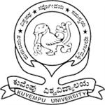 KU-Kuvempu University