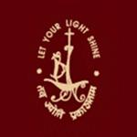 JNC-Jyoti Nivas College