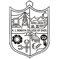 KJSCE-K J Somaiya College of Engineering
