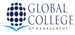 GCM-Global College of Management