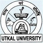UU-Utkal University
