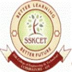 SSKC-S S K College