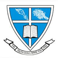 UCC-Union Christian College
