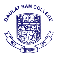 DRC-Daulat Ram College