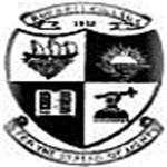 DGRCASC-D G Ruparel College of Arts Science and Commerce