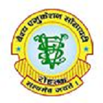 VCL-Vaish College of Law