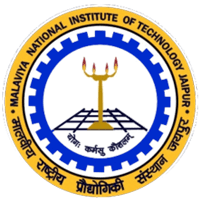 NIT-Jaipur-National Institute of Technology