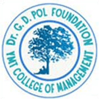 YMTCM-Y M T College of Management