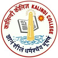 KC-Kalindi College