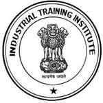 GITI-Government Industrial Training Institute