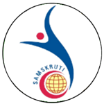 SCET-Samskruti College of Engineering and Technology