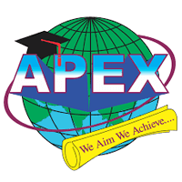 AIET-Apex Institute of Engineering and Technology