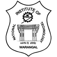 NIT-Warangal-National Institute of Technology