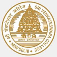 SVC-Sri Venkateswara College