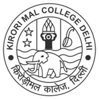KMC-Kirori Mal College