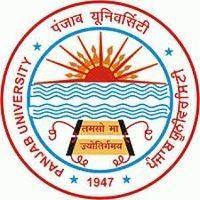 Pu Panjab University
