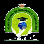 GSBT-Gojan School of Business and Technology