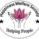 HAPPINESS WELFARE SOCIETY