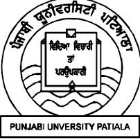 UCE-University College of Engineering Punjab
