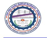 MMMUT-Madan Mohan Malaviya University of Technology