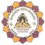 BVBSPCE-Bharatiya Vidya Bhavans Sardar Patel College of Engineering