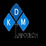 KDM INFOTECH