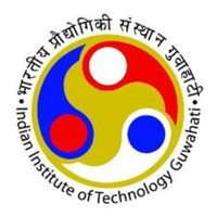 IIT-Guwahati-Indian Institute of Technology