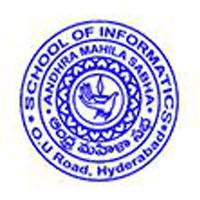 AMSSOI-Andhra Mahila Sabha School of Informatics