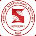 SITM-Symbiosis Institute of Telecom Management