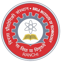 BIT-Birla Institute of Technology Mesra