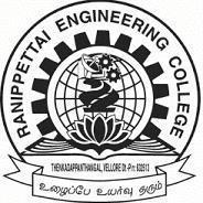 REC-Ranipet Engineering College