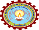 REC-Rajkiya Engineering College