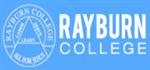 RC-Rayburn College